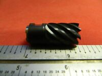 Seco Carbide Milling Tip Insert MP16 M04 Grade MP3000 TiAlN #67104