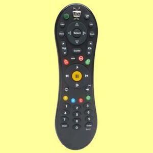 **NEW** TiVo Remote Control For TiVo Premiere (Series4) TCD746500