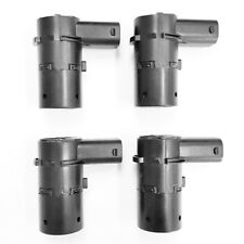 Reverse Backup Park Sensor 3F2Z 15K859 BA For FORD F150 F250 F350 Mercury Trim