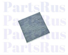 Genuine Smart Fortwo Cabin Air Filter Combination 4518300018