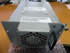 SUN LTO3 FH 380-1388 PC-UU3QA-SU SG-XTAPLTO3S-C-Z Loader Drive with Tray for C4