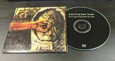 Porcupine Tree Sampler 2002 CD Lava Promo