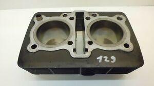 HONDA CB 450 S PC 17 Zylinder