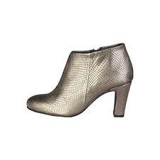 bc62dd243f9b7 Elegante Stiefel und Stiefeletten günstig kaufen | eBay