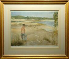 Nudes Art Prints Russell Flint