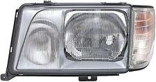 1LJ 007 219-381 HELLA Headlight Right