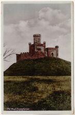 Donaghadee, Down Postcard