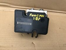 FORD FOCUS MK2 / C MAX ABS Pump 1.6 1.8 2.0 PETROL 3M512M110JA 2003-2011