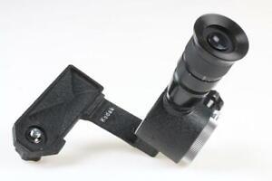 KODAK Mikroskopie-Adapter mit halbdurchlässigen Spiegel