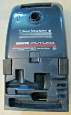 Hoover Futura S3569 9.8 Amp Vacuum Cleaner Canister Only