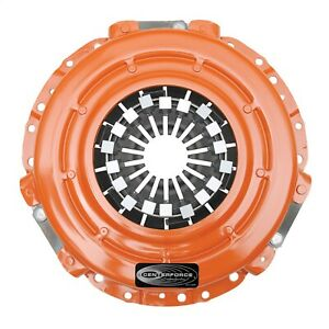 Centerforce CFT360030 Centerforce II Clutch Pressure Plate