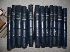 1883-1899.Archives de Bretagne.12/12.Société des bibliophiles bretones