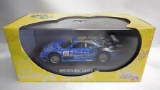 1:43 MERCEDES-BENZ CLK GTR #12 DEL 1997 - POTATO CAR Art. PC80008