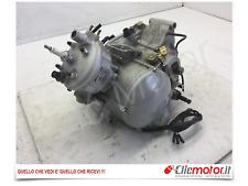 BLOCCO MOTORE ENGINE AM6 APRILIA RS 50 2001