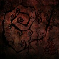 TENEMENTS (OF THE ANOINTED FLE - AXIS OF PERDITION THE [CD]