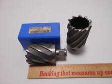 """Rotabroach 45 Mm x 2"""" Cob Hole Cutting System (45 L) M42"""