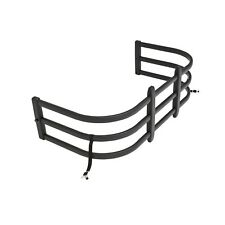 Truck Bed Tailgate Extender-BedXtender HD(TM) Max Amp Research 74811-01A