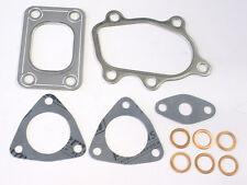 Multi Layer Gasket Kit FOR Nissan Silvia/180sx CA18DET AATK029