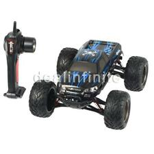 1/12 High Speed Bigfoot 2.4G Off Road RC Car Climing Racing Remote Control Truck