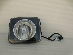 2006-2010 Hummer H3 H3T Right Passenger OEM Factory Original Headlight Lamp NICE