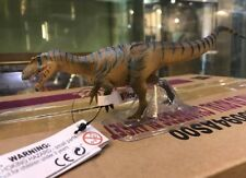 Vitae Dinosaur Chilantaisaurus tashuikouensi PVC finished model figure figurine