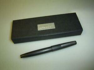 Lamy 2000 pen > 8 different nib size in stock!