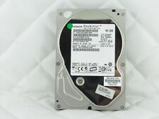 "HP 500GB 3.5"" SATA DESKTOP Hard Disk Drive 457909-001 HITACHI HDP725050GLA360"