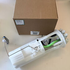 LAND ROVER DISCOVERY 2 - TD5 - IN TANK FUEL PUMP  INTERMOTOR QUALITY - WFX000280