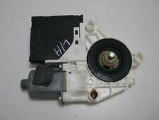 AUDI A3 2003-2012 FRONT PASSENGER  SIDE WINDOW MOTOR 8P0959802A