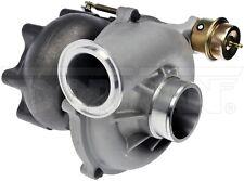 For Excursion F-250 F-350 Super Duty V8 7.3L DIESEL Turbocharger & Gasket Kit