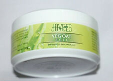 Jovees Herbal Veg Peel Minimize scars caused by acne skin look visibly clear ECL