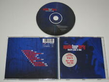 APOLLO FOUR FORTY/ELECTRO GLIDE IN BLUE(STEALTH SONIC SSX2440CD) CD ALBUM