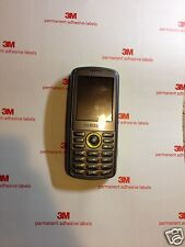Samsung Gravity T459 - Green (T-Mobile) Phone, needs battry & covr - read