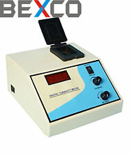 Best Price Top Qualitydigital Turbidity Meter By Famous Brand Bexco Free Ship