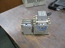 Cutler-Hammer Starter AN16DN0 C306GN3 Used