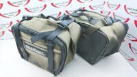 Gearsack Throw Over Bags Panniers Universal