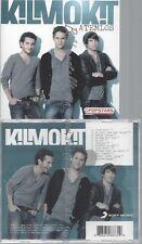 CD--KILMOKIT--ATEMLOS