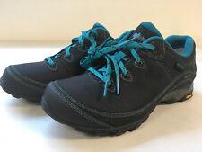 Ahnu Women's Shoe 8