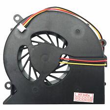 Lüfter Kühler FAN cooler kompatibel für Model: BSB0705HC-7C79, DC05V--0.40A