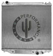 Radiator Performance Radiator 2171