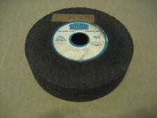 Buckeye 4X1X5/8 T-1 A36 Grinding Wheel 8Pcs (D2194-8)