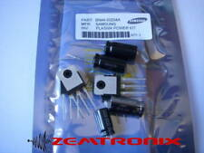 SAMSUNG Plasma Power Repair KIT BN44-00204A DYP-42W3