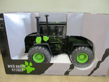 STEIGER  PANTHER   WILD ABOUT   by Ertl  1/16th scale