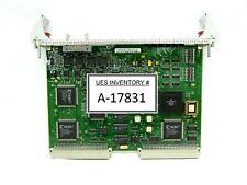Agilent Z4381-60001 Phase Detector Board Z4376E-A09 PCB Card Nikon NSR-S307E
