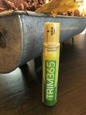 TRIM365 Weight Loss Spray w/Garcinia Cambogia My Daily ChoiceHempworx NEW