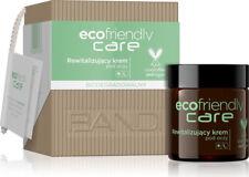 BANDI Ecofriendly Care Revitalizing Eye Cream 25ml