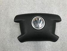 VW CADDY 2K0880201 ORIGINAL steering driver airbag Lenkrad airbag 2004-2006