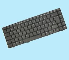 ORIGINALE HP TASTIERA de f500 f553 f560 f570 f700 f750