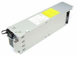 Minebea FS011U-400W A3C40024656 Power Supply Fujitsu Primergy F200/250 TX200/300
