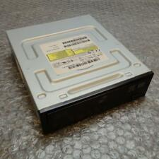 HP 5188-2194 TS-H653Z/HPBH LightScribe CD/DVD+RW Ultra Speed+ SATA Optical Drive